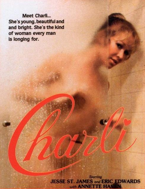 فيلم Charli 1981 اون لاين للكبار فقط 30