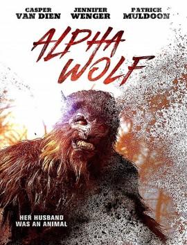 فيلم Alpha Wolf 2018 مترجم اون لاين