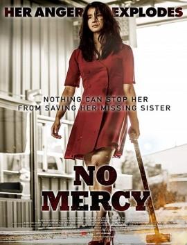 فيلم No Mercy 2019 مترجم
