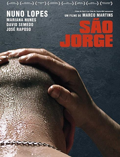 فيلم Saint Georges 2016 مترجم اون لاين