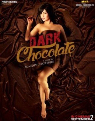 فيلم Dark Chocolate 2016 HD مترجم اون لاين