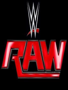 عرض الرو WWE Raw 06 05 2019 مترجم