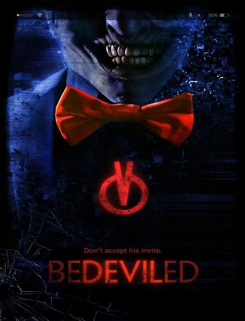 فيلم Bedeviled 2016 HD مترجم اون لاين