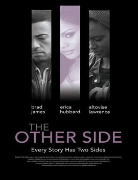 فيلم The Other Side 2018 مترجم اون لاين