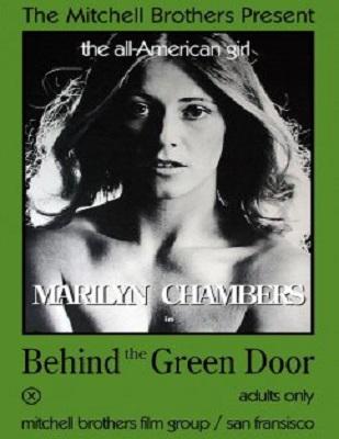فيلم Behind the Green Door 1972 اون لاين للكبار فقط 30
