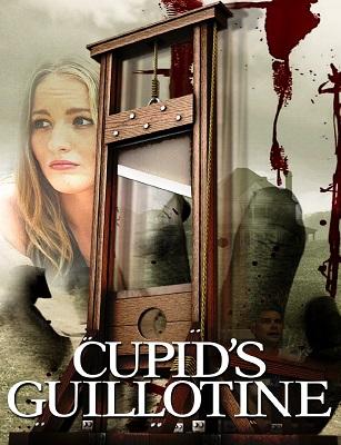 فيلم Cupids Guillotine 2017 HD مترجم اون لاين