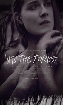 مشاهدة فيلم Into the Forest 2016 مترجم اون لاين