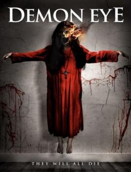 فيلم Demon Eye 2019 مترجم