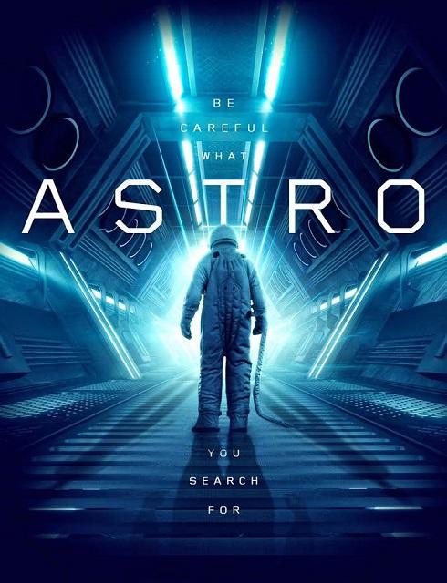 فيلم Astro 2018 مترجم اون لاين