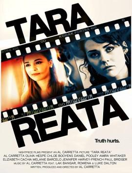 فيلم Tara Reata 2018 مترجم اون لاين