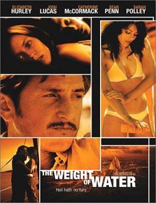 فيلم The Weight of Water 2000 HD مترجم اون لاين