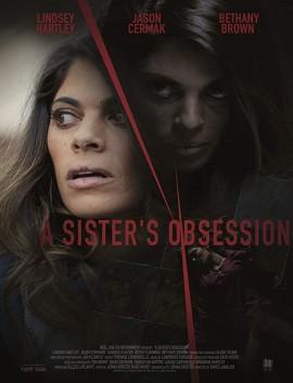 فيلم A Sisters Obsession 2018 مترجم اون لاين