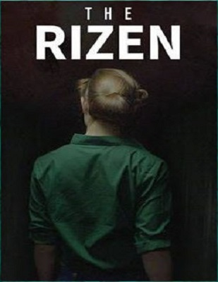 فيلم The Rizen 2017 مترجم اون لاين