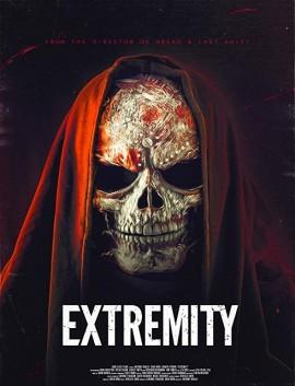 فيلم Extremity 2018 مترجم اون لاين