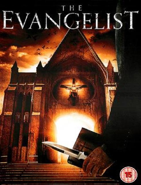 فيلم The Evangelist 2016 HD مترجم اون لاين
