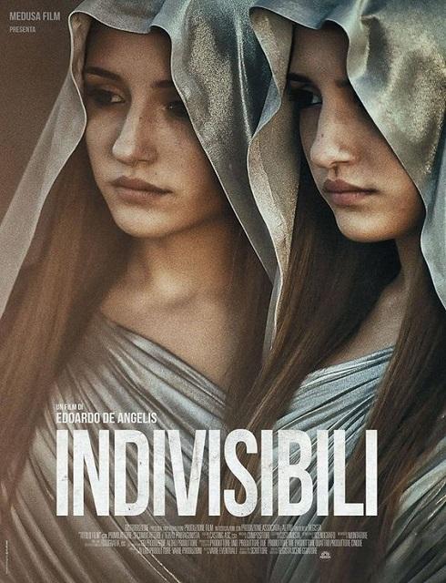 فيلم Indivisible 2016 مترجم اون لاين