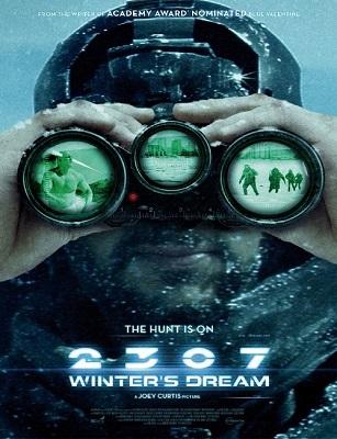 فيلم 2307Winters Dream 2016 HD مترجم اون لاين