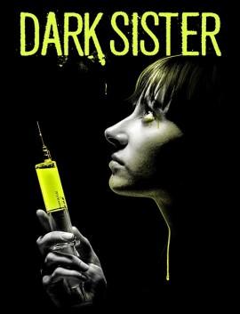 فيلم Dark Sister 2018 مترجم اون لاين
