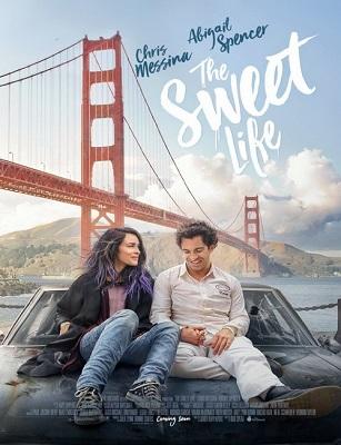 فيلم The Sweet Life 2016 HD مترجم اون لاين