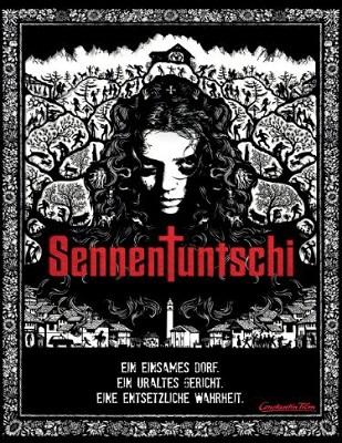 فيلم Sennentuntschi 2010 اون لاين للكبار فقط