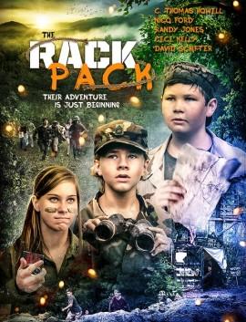 فيلم The Rack Pack 2018 مترجم اون لاين