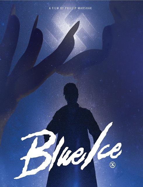 فيلم Blue Ice 1985 اون لاين للكبار فقط