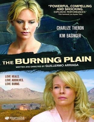 فيلم The Burning Plain 2008 مترجم اون لاين