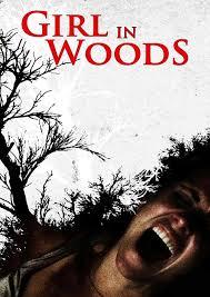 فيلم Girl in Woods 2016 مترجم اون لاين