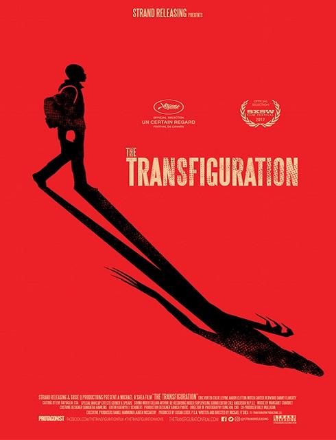 فيلم The Transfiguration 2016 مترجم اون لاين