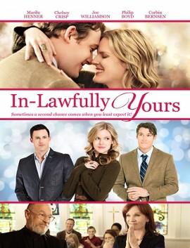 فيلم In Lawfully Yours 2016 مترجم اون لاين