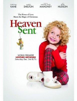 فيلم Heaven sent 2016 مترجم اون لاين