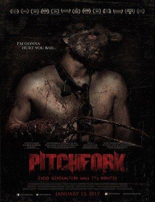 مشاهدة فيلم Pitchfork 2016 HD مترجم اون لاين