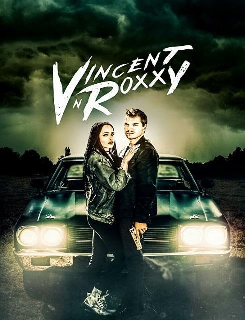 فيلم Vincent N Roxxy 2016 HD مترجم اون لاين