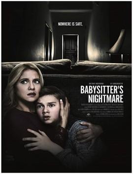 فيلم Babysitters Nightmare 2018 مترجم اون لاين