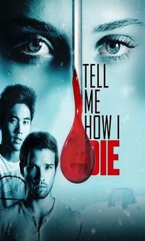 مشاهدة فيلم Tell Me How I Die 2016 HD مترجم اون لاين