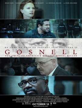 فيلم Gosnell The Trial of Americas Biggest Serial Killer 2018 مترجم