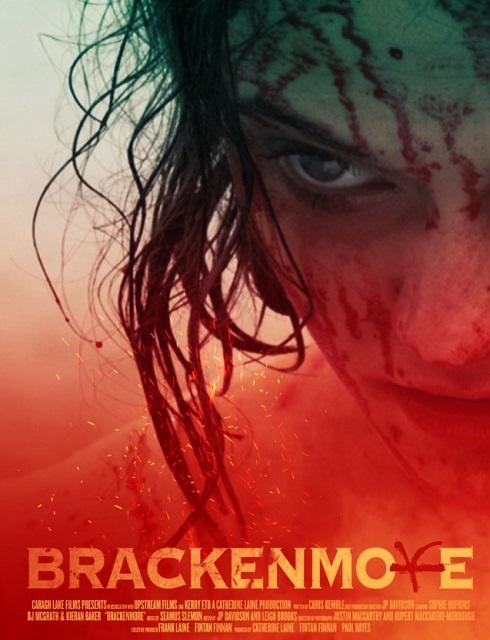 فيلم Brackenmore 2016 مترجم اون لاين