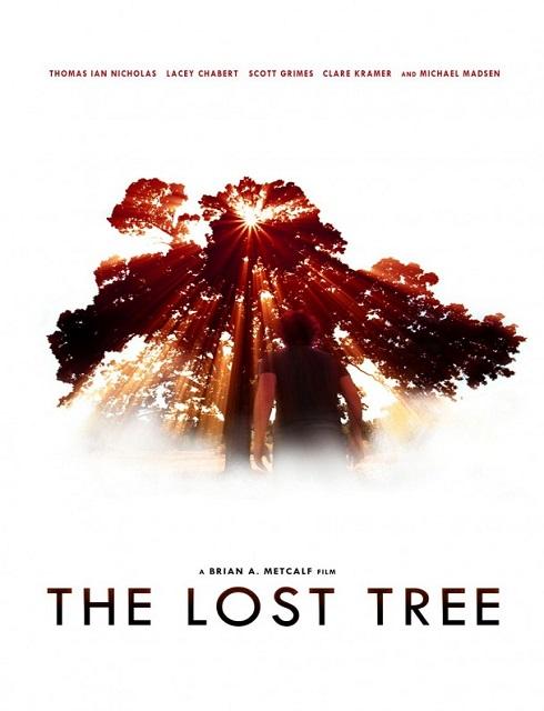 فيلم The Lost Tree 2016 مترجم اون لاين