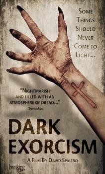 فيلم Dark Exorcism 2015 HD مترجم