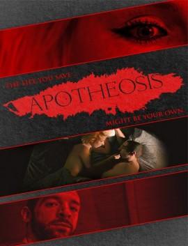 فيلم Apotheosis 2018 مترجم اون لاين
