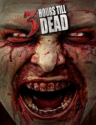 فيلم 3Hours till Dead 2016 HD مترجم اون لاين