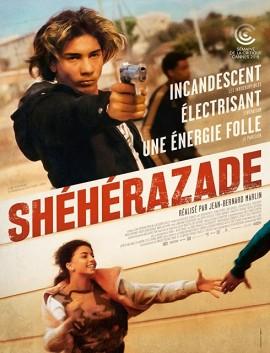 فيلم Sheherazade 2018 مترجم
