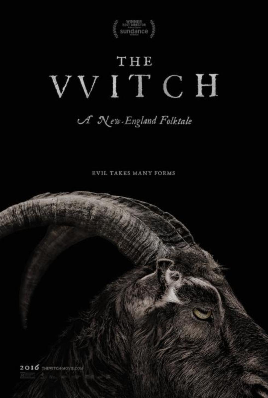 فيلم the vvitch 2015 مترجم اون لاين