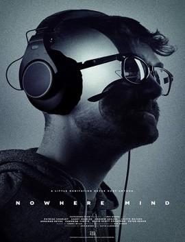 فيلم Nowhere Mind 2018 مترجم اون لاين