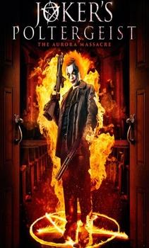 فيلم Jokers Wild 2016 HD مترجم اون لاين