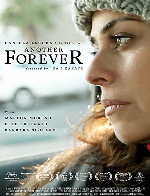فيلم Another Forever 2016 مترجم اون لاين