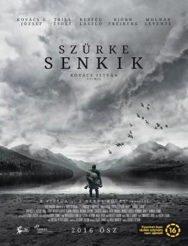فيلم Szurke Senkik 2016 مترجم