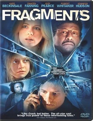 فيلم Fragments 2008 مترجم اون لاين