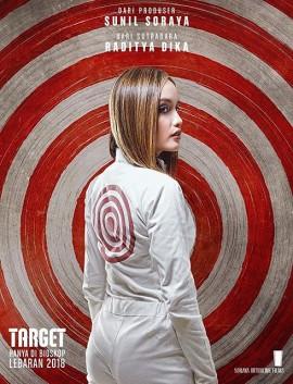 فيلم Target 2018 مترجم اون لاين