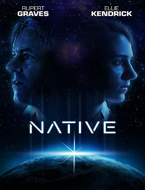 فيلم Native 2016 مترجم اون لاين